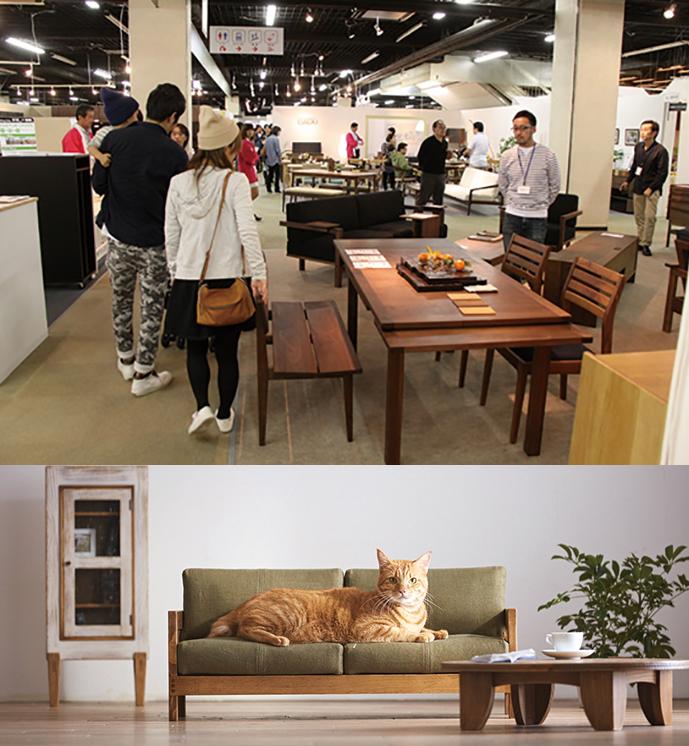 おでかけ,イベント情報,木工,まつり,福岡県,家具,日本一