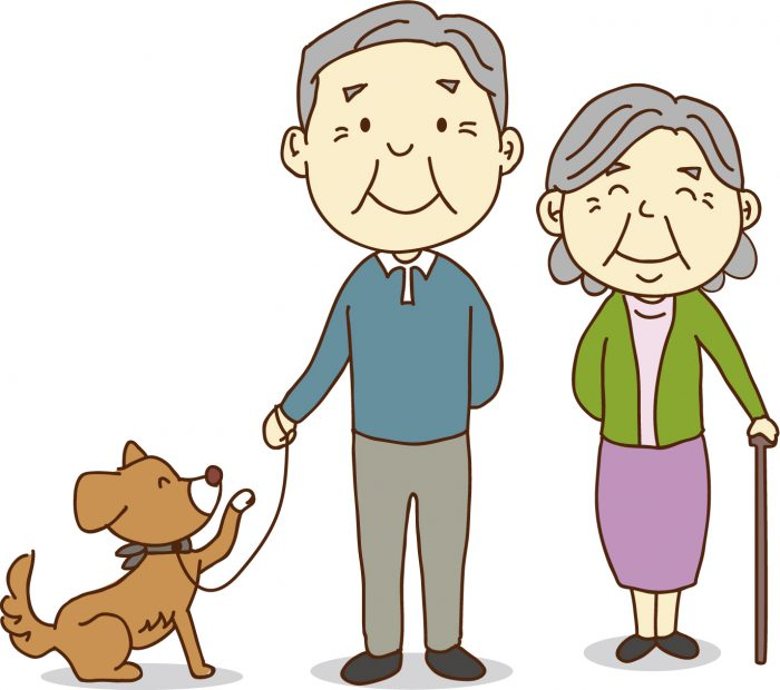エッセイ,編集長,徒然,保護犬,飼育放棄,マザー,ルーフ,福岡