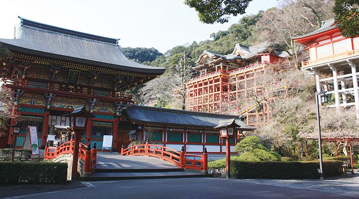 パワー,スポット,福岡,佐賀,神社,癒し,お出かけ,旅行,ドライブ,リフレッシュ