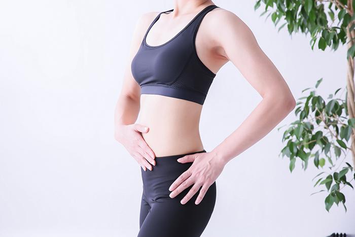 コラム,ダイエット,基礎,代謝,食物,繊維,筋肉,運動