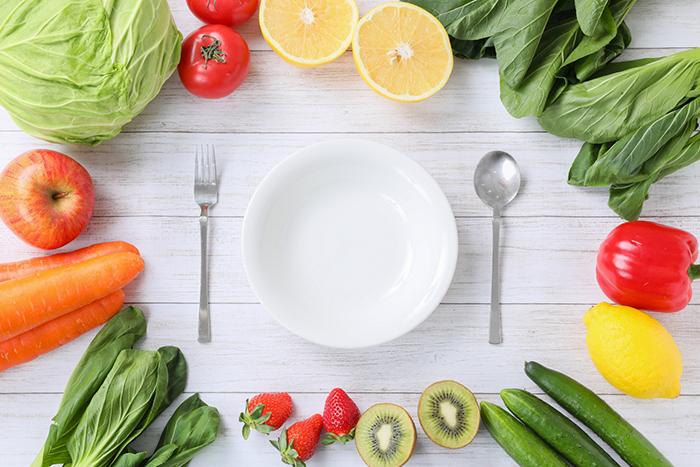 レシピ,美肌,ビタミンACE,タンパク質,豚肉,紫外線,アボカド