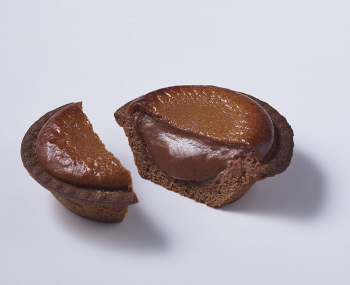 BAKE,チョコレートチーズタルト,オンライン,オープン記念,半額,贈り物