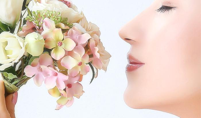 アロマ,セラピー,精油,エッセンシャル,オイル,美肌,ローション,マスク,保湿,香り