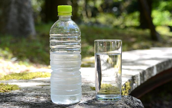 ヘルスケア,水,ターマルウォーター,温泉水,ミスト,浄水器,炭酸水,ヘッドスパ