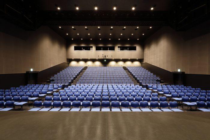 よしもと,福岡,劇場,お笑い,Pay,華丸,大吉,ロバート,パンク