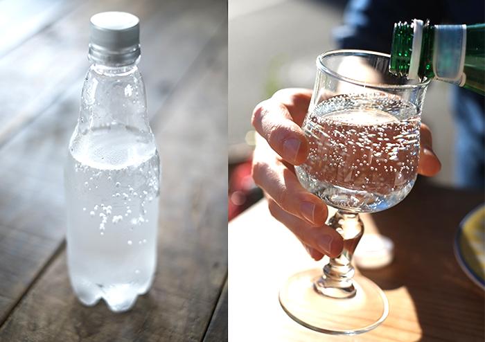 ヘルスケア,水,水分,役割,軟水,硬水,炭酸水,飲み方