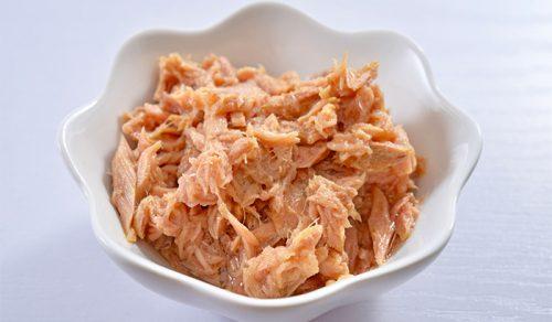 レシピ,ツナ,パプリカ,ゴーヤ,豚肉,簡単,料理,時短,美肌