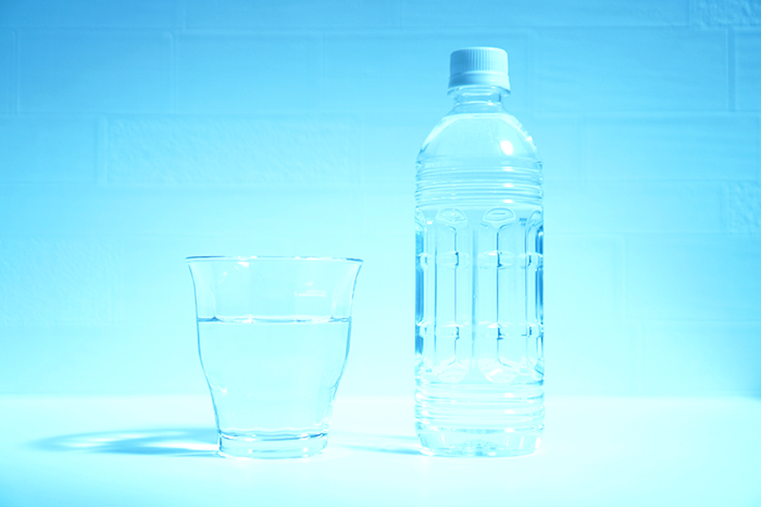 ヘルスケア,水,水分,役割,腎臓,体温調節,美肌,疲労回復