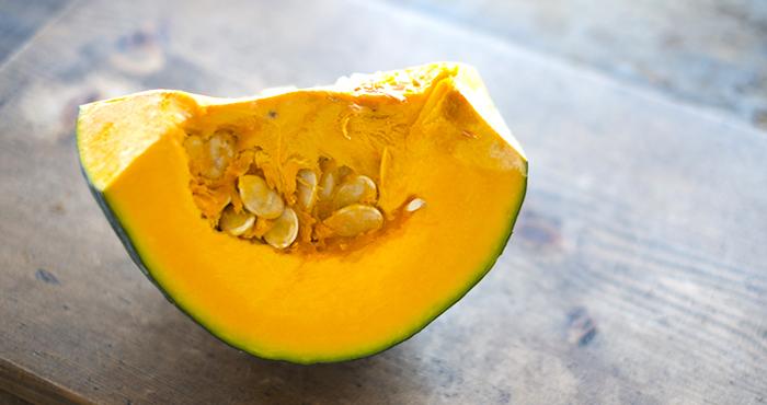 美白,食材,美肌,ビタミンC,ビタミンE,ベータカロチン,タンパク質