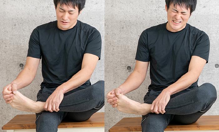 美白,ヨガ,美肌,血流,巡り,ねじり,伸び,体内,透明感,運動