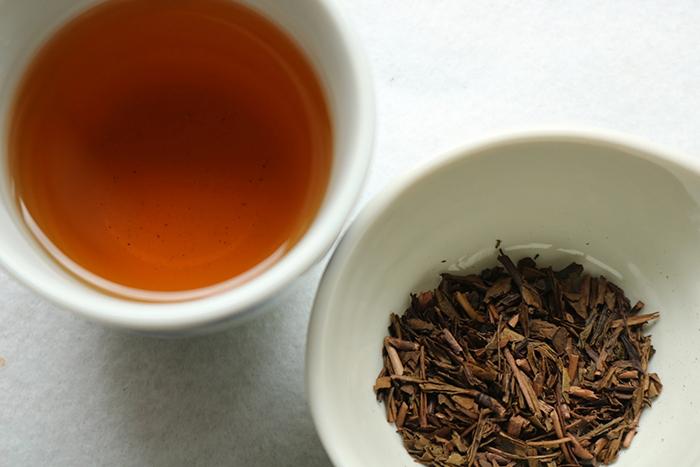 お茶,淹れ方,冷茶,オンザロック,抹茶,煎茶,玉露,ほうじ茶