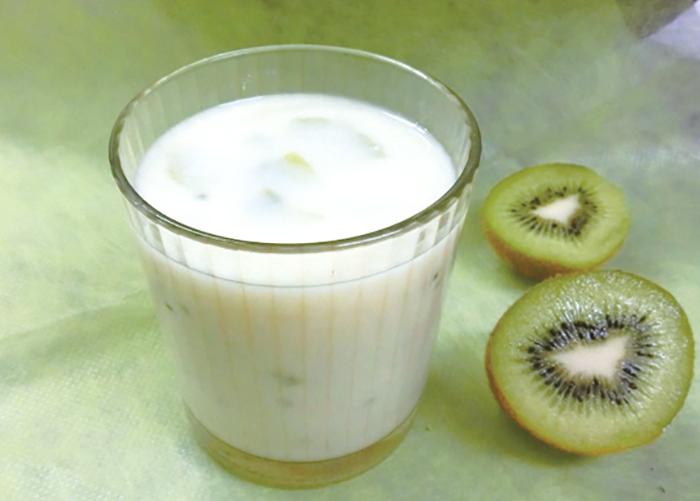 レシピ,甘酒,飲む,点滴,疲労,回復,アミノ酸,ビタミンB,オリゴ糖