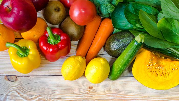 レシピ,疲労,回復,スタミナ,グルメ,料理,レシピ,カレー,ミョウガ,青汁,不動,たける