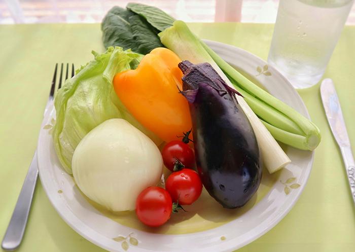 レシピ,疲労,回復,スタミナ,グルメ,料理,レシピ,ズッキーニ,ニンジン,レンコン