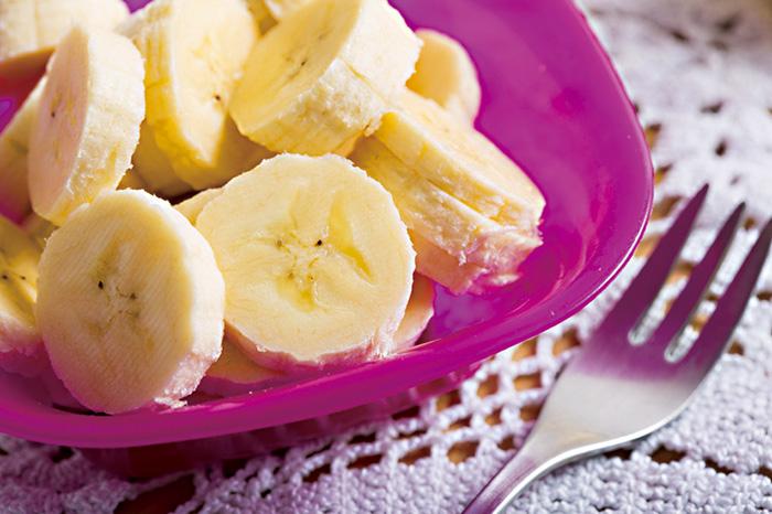 レシピ,料理,美肌,食材,美容,効果,高カカオ,チョコレート,バナナ,ビタミン