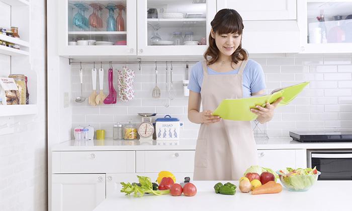 レシピ,料理,美肌,食材,美容,効果,アボカド,抗酸化,アンチエイジング