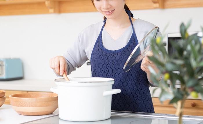 レシピ,料理,美肌,食材,美容,効果,ブロッコリー,ベータ,カロテン,ビタミン,抗酸化