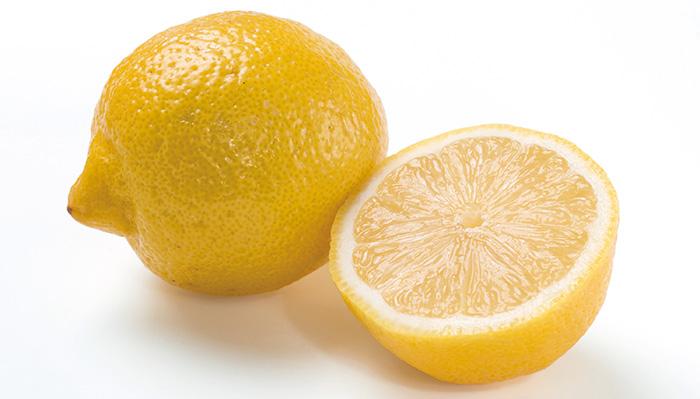 スミコミ,マイブーム,健康,クエン酸,お酢,レモン,疲労回復,酸っぱい