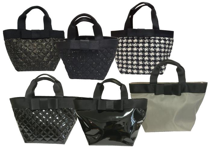 ファッション,通販,割引,3周年,ネットショップ,ツィード,エナメル,バッグ,リボン,カジュアル