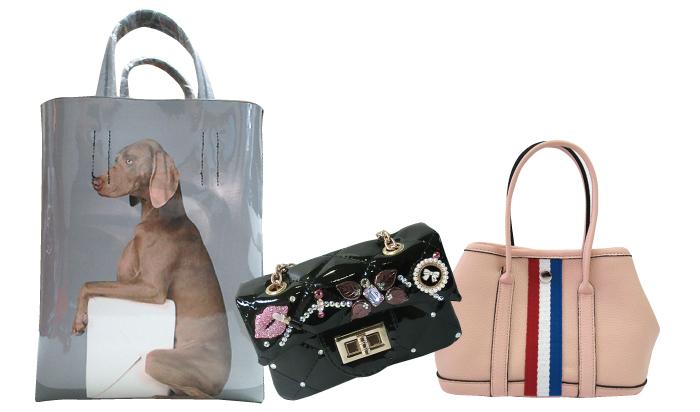 ファッション,通販,割引,3周年,ネットショップ,デコ,バッグ,ドッグ,カジュアル