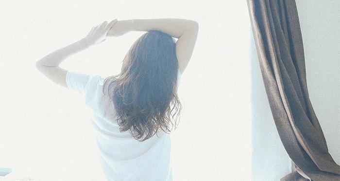 ヘルスケア,ライフ,スタイル,健康,有意義,朝活,音読,新聞,散歩