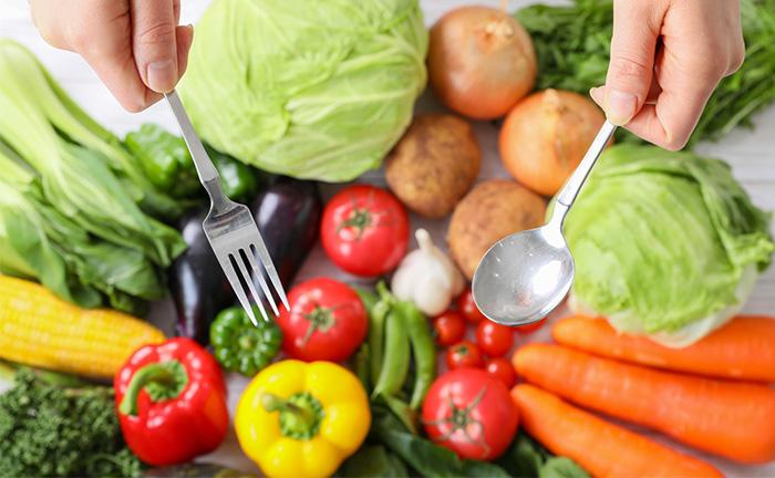 デトックス,代謝,食事,スパイス,ハーブ,アンチエイジング,抗酸化,美肌