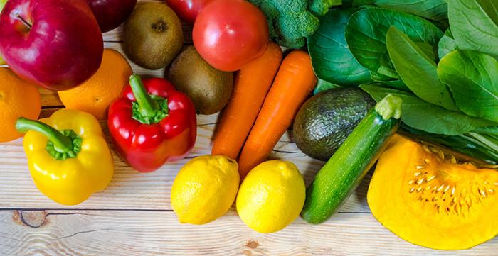 アンチ,エイジング,ヘルス,ケア,食品,抗酸化,抗糖化,生活習慣,GI値