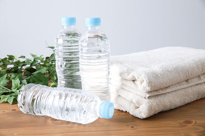 デトックス,代謝,入浴,水分,リンパ,マッサージ,アンチエイジング,抗酸化,美肌