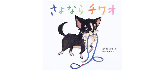 コラム ,マザー,ルーフ,楽しい,幸せ,老犬介護,福岡,犬友,さよならチワオ