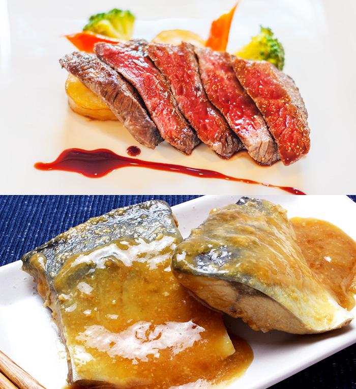 ダイエット,ちょっと,工夫,出来る,太らない,食べ方,噛む,順番,肥満,防止