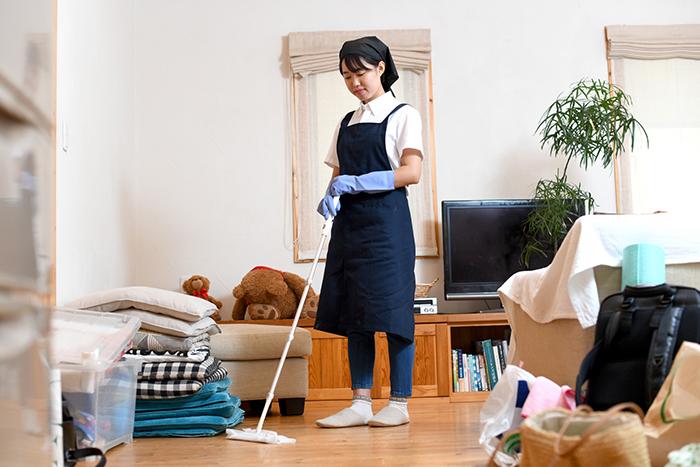 大掃除,風水,整理整頓,水回り,健康,美容,ライフ,スタイル