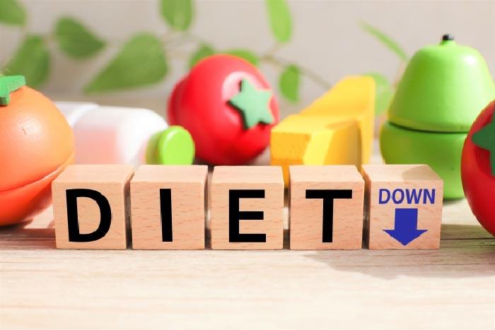 ヘルシー,レシピ,ダイエット,豆腐,青汁,玄米,高たんぱく,低カロリー