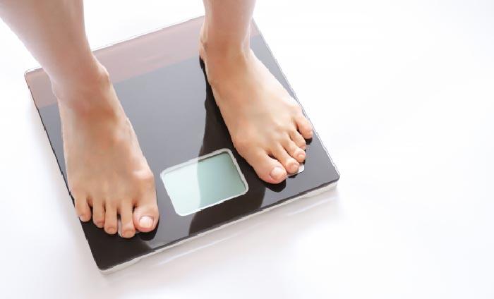 ダイエット,代謝アップ,脂肪,カロリー,有酸素運動,ストレッチ
