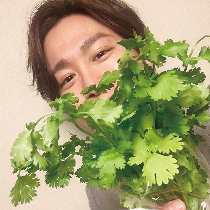 不動,たける,たけちゃんねる,レシピ,茄子,チキン,福岡