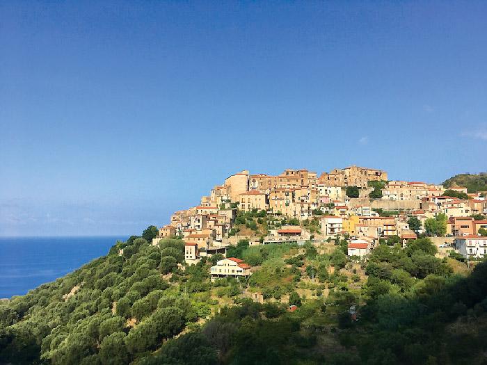 ヒット予想,南イタリア,リップメイク,断捨離,物を減らす,年中行事,季節感
