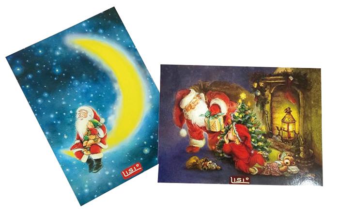 クリスマス,インテリア,リース,ディスプレイ,ツリー,コラム,キャンドル