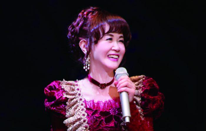 中島,みゆき,夜会,映画,劇場版,ヤマハ