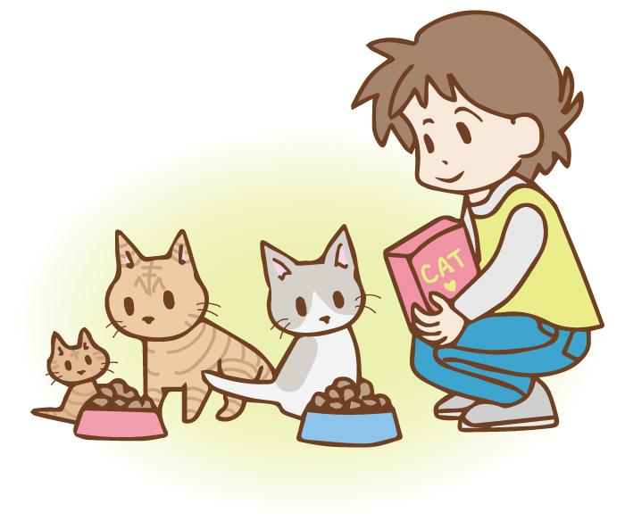 マザー,ルーフ,ボランティア,犬,猫,施設,福岡