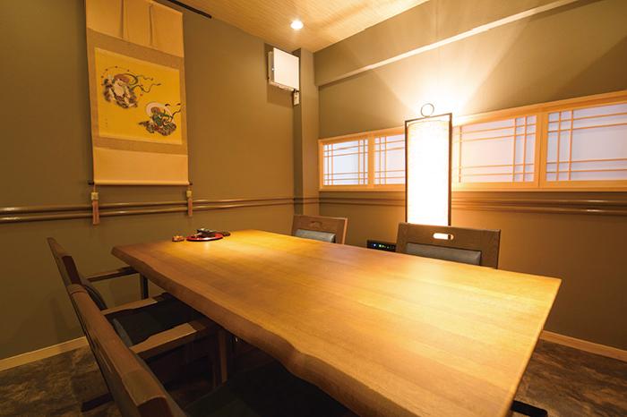 居酒屋,もつ鍋,個室,福岡,中洲,プルプル市場,醤油