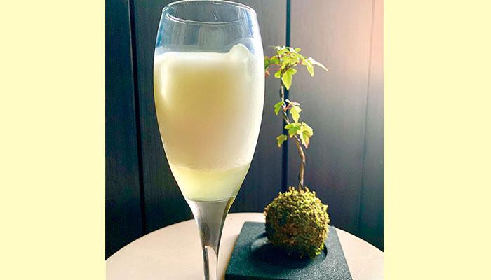 不動,たける,たけちゃんねる,果実酒,柚子,ルネサンスプロジェクト,柚子酢,牛乳
