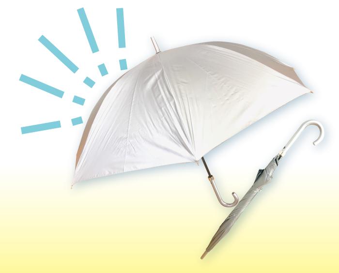 紫外線,対策,夏,暑さ,UVカット,遮光,冷感