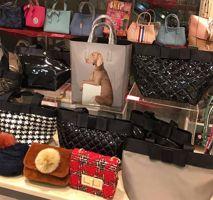 お知らせ,SKIP,ファッション,倶楽部,福岡,イムズ,出店,2019,秋