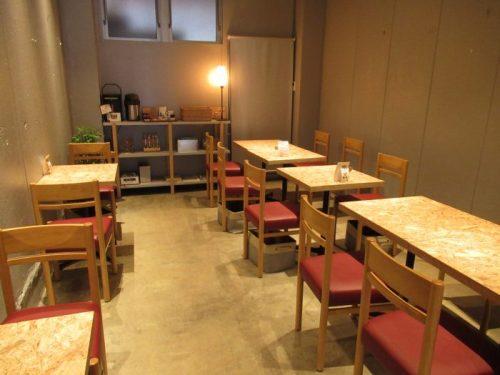 1101sai,大手門,八女茶,カフェ