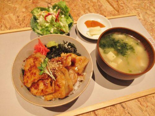 1101sai,大手門,大濠公園,八女茶,カフェ