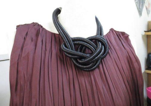 SKIP,ファッション,ネックレス