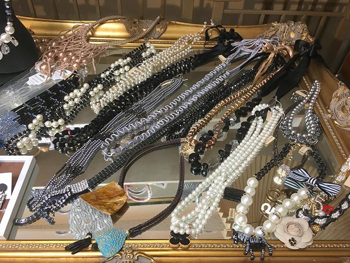 SKIP,ファッション,倶楽部,初売り,新入荷,アクセサリー,福岡