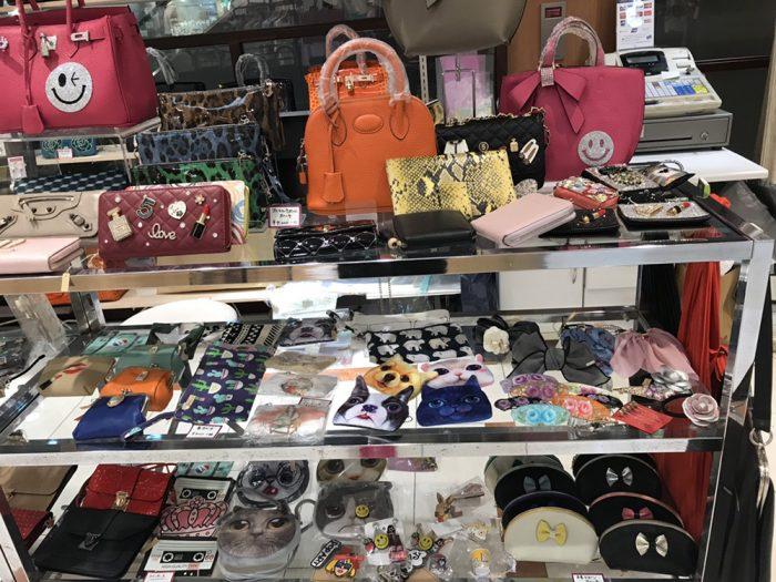 イムズ,SKIP,ファッション,倶楽部,バッグ,フアクセサリー,ポップアップ,福岡