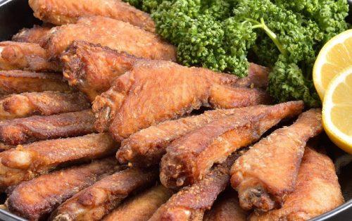ホテル日航福岡,セリーナ,肉の祭典,肉料理