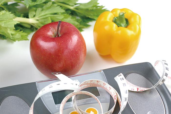 健康,記者コラム,医療,ダイエット,脂肪,破壊