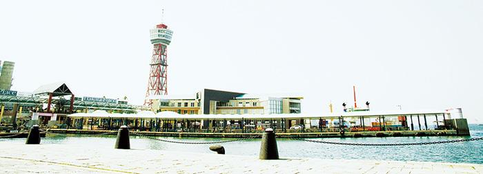 ベイサイド, プレイス,博多,福岡
